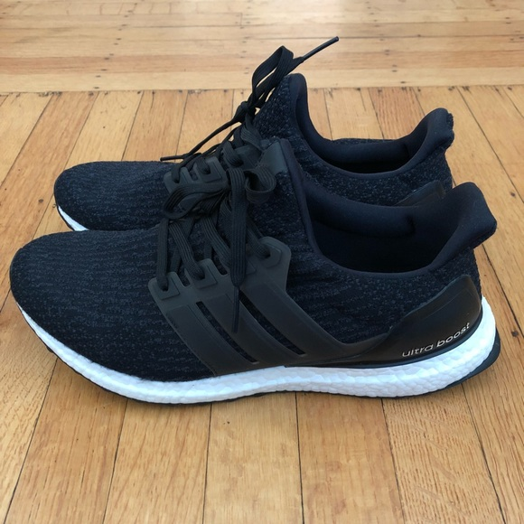 1a4fc45dbcc83 adidas Other - Adidas Ultraboost - Men s Size 10